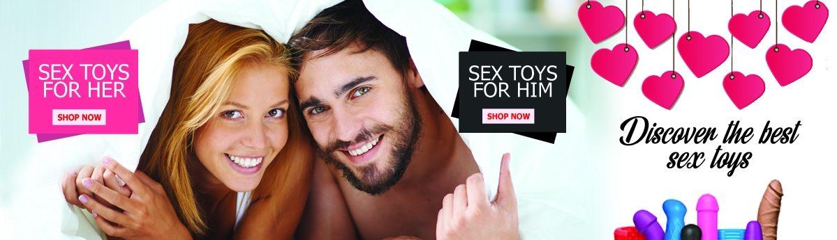 Tienda Erótica TiendaErotica.es