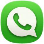 Contacto de Atención al cliente 24/7 por Teléfono o Whatsapp